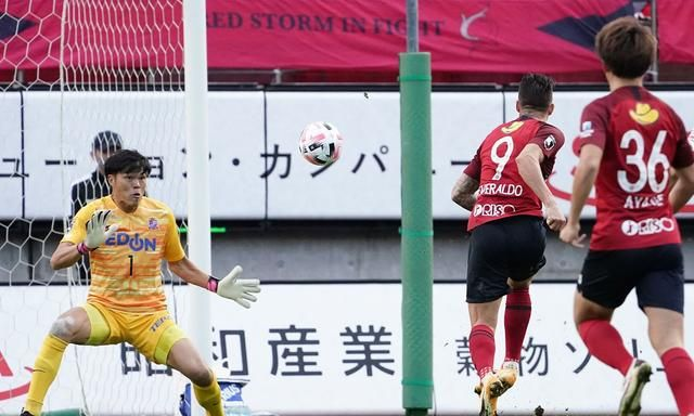 今日精选:FC东京VS札幌冈萨多+鹿岛鹿角VS柏太阳神