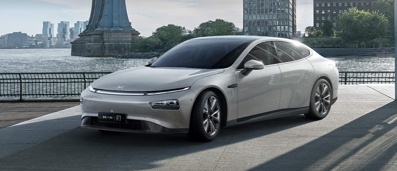 新能源车也有缺点 不搞清买车用途 可能高价买回去个摆设