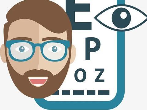 陈根:RNA疗法新进展,或将逆转先天性失明