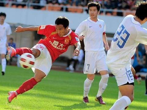 广岛三箭立志凯旋?日职联信心之选:006横滨FC VS 广岛三箭