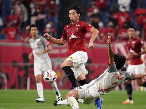 日职联深度分析:横滨FC VS 广岛三箭