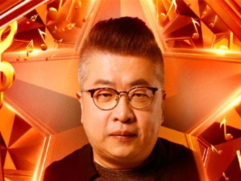 王源周深赖美云等10位明星献唱《理想照耀中国》主题曲,郎朗伴奏