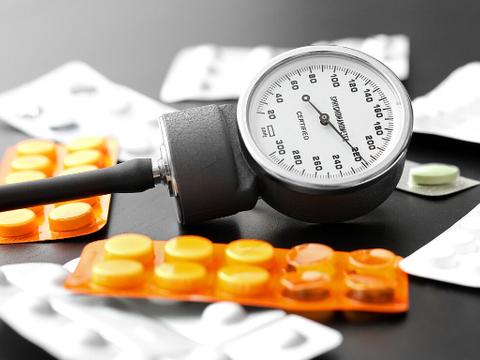 介绍2个药,不影响脂糖代谢,还能保护心肾