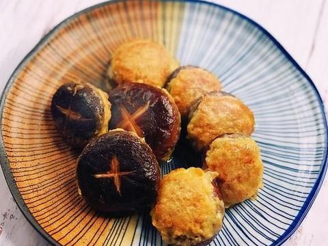 美食家常菜推荐:酸辣藕丁,香菇豆腐牛肉饼,凉拌平菇,开胃好吃