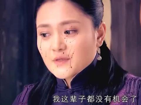 虎氏三兄弟被灭团 一代虎侠宋晓峰陨落 结局太惨了