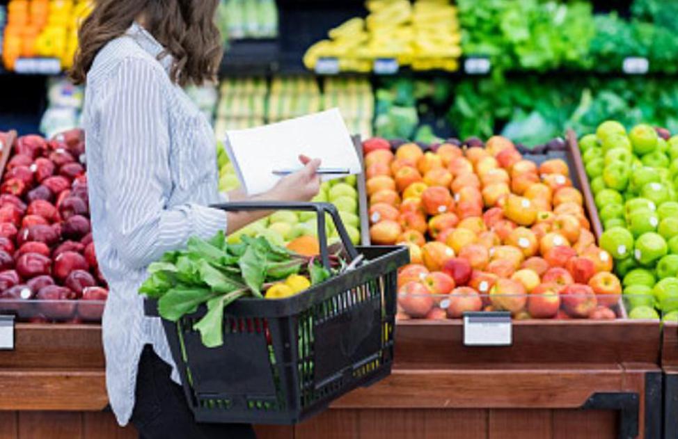 买菜社区又被加注,说好的星辰大海呢?