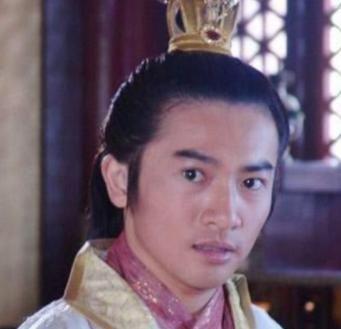 《刁蛮公主》演员现状:苏有朋转型成导演,张娜拉被封杀