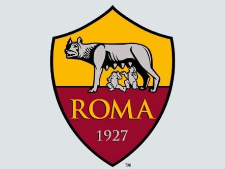 罗马欧联杯大名单:哲科、佩德罗领衔,沙拉维、姆希塔良缺阵