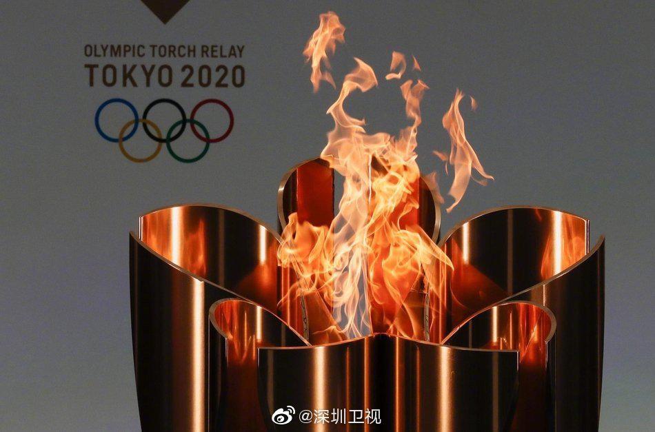 国际奥委会未接到朝鲜退出的正式申请 邀约电话会议无响应