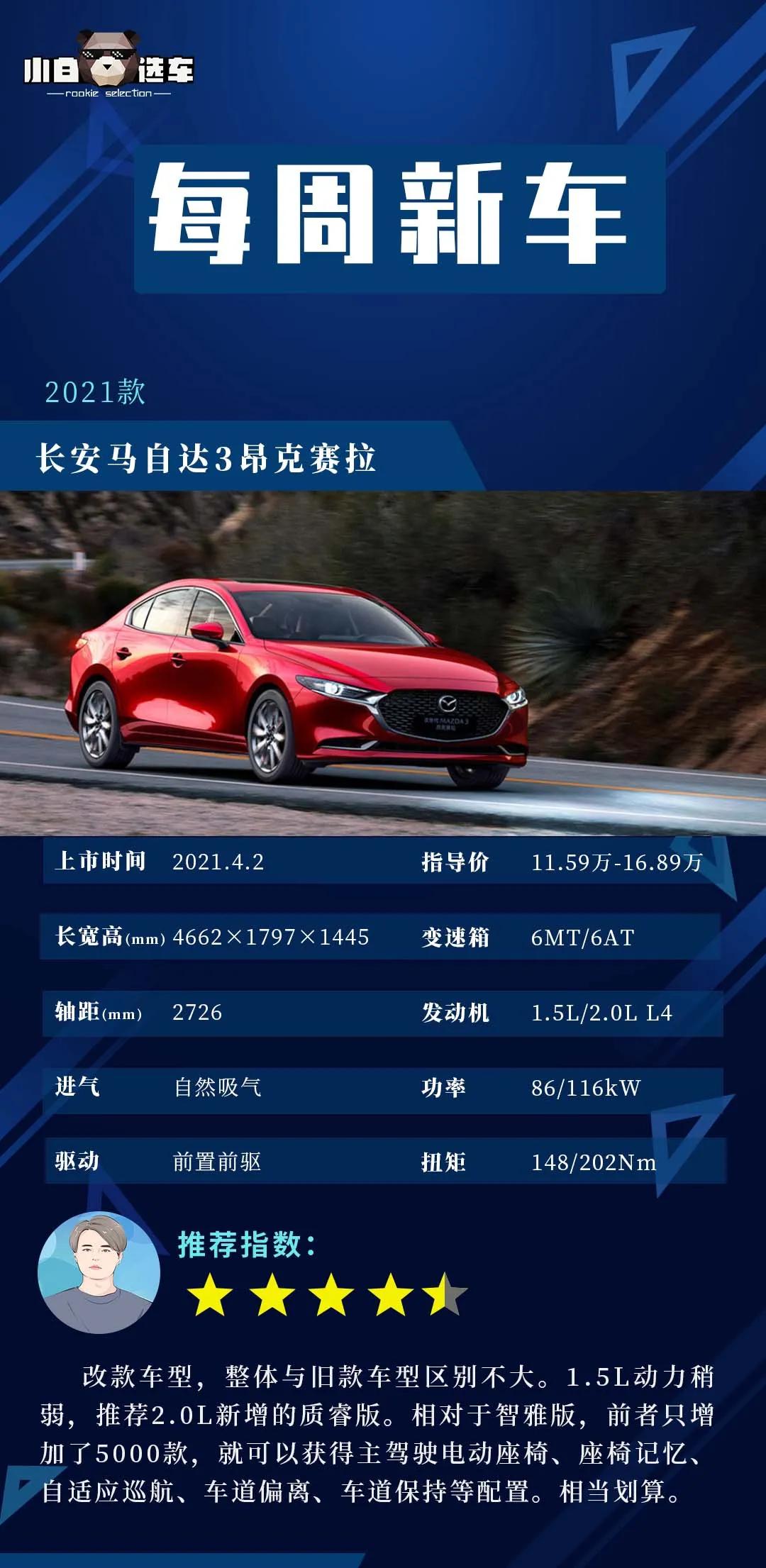 丰田牛魔王上市,同一款车,挂丰田标比挂宝马标还要贵?