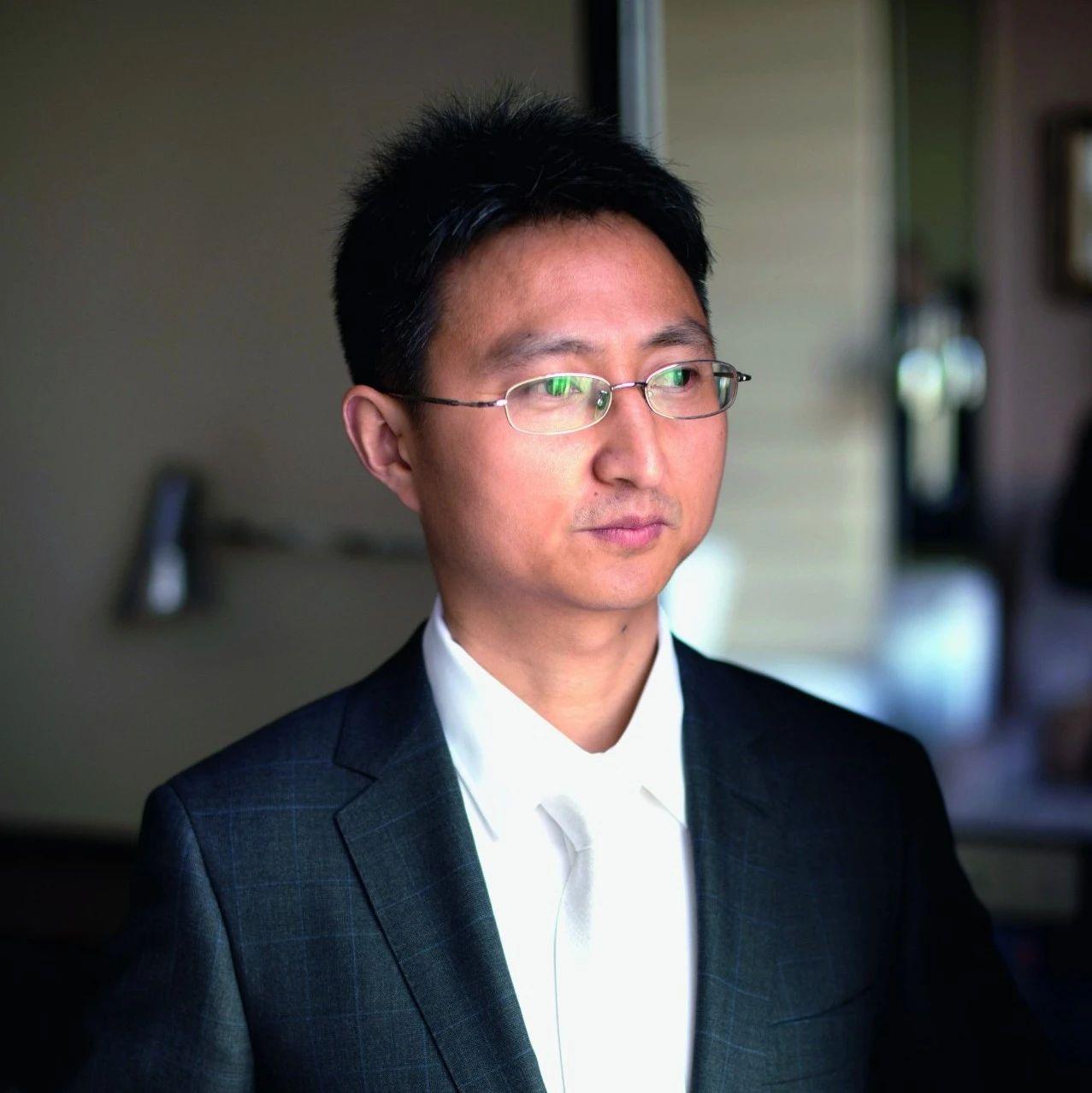 朱俊生:农业保险助力乡村振兴