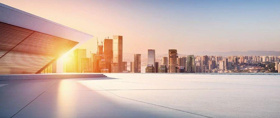 诸葛资讯 | 清明假期多地楼市成交热度不减,北京新房、二手房均不及去年同期