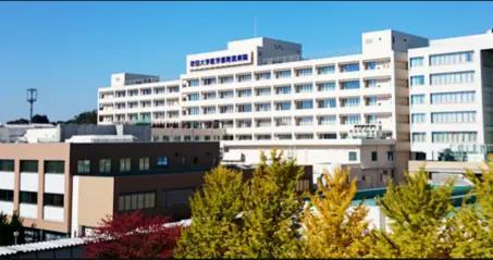 日本一医院再犯医疗过失:用错缝合线 给小女孩两次开腹