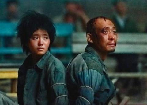 刘浩存撞脸《封神榜》中的雉?网民:只能说是一模一样