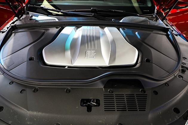 【原创】比亚迪四车上市 补贴后售9.98万起/配刀片电池