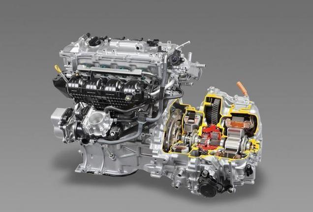 全新兰德酷路泽即将发布,换3.5T双增压发动机还香吗?