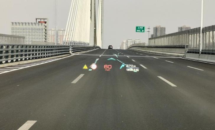 """《【杏耀app注册】4月新车抢先看,这几款身怀""""绝技""""的国产SUV,你期待吗?》"""