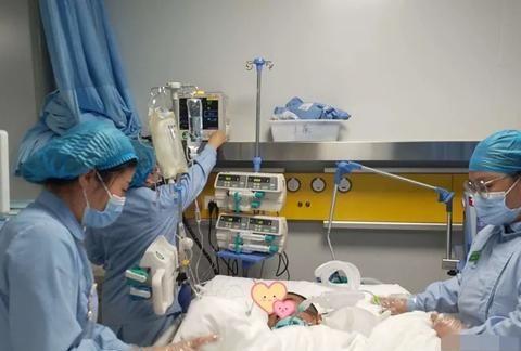 与死神赛跑,为生命接力——南阳医专一附院急诊科