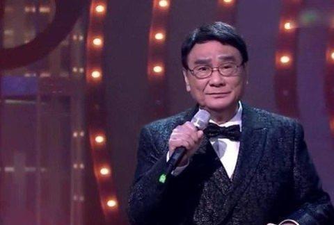 谭炳文女儿入行当TVB艺人,刘丹拍外景遭连环踢交足戏
