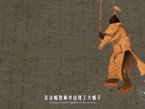 """""""花样滑冰""""中国才是祖宗,差点跟足球一样,只剩下一声叹息了"""