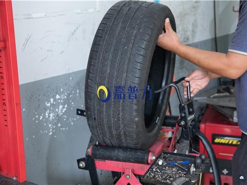 嘉普力:剖析汽车维修从业人员尤为突出的3个问题