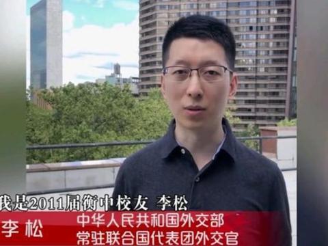 北京学派和衡水学派,谁能笑到最后?这是一种充满讽刺的比较
