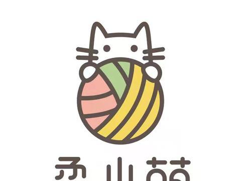 柔小萌家纺启用互联网服务平台,致力改善生活场景
