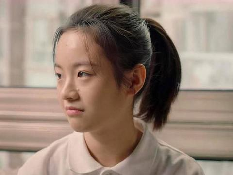 李庚希再演甜宠剧,搭档《棋魂》里的他,超萌年龄差引人期待