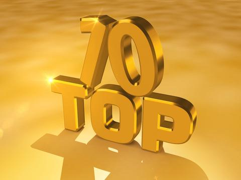 """全球顶级药企""""创新实验室Top10""""出炉:拜耳、辉瑞、诺华…"""