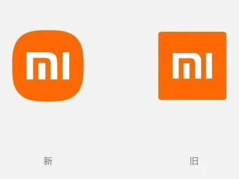 小米新logo花200万值不值,雷军直播回应了