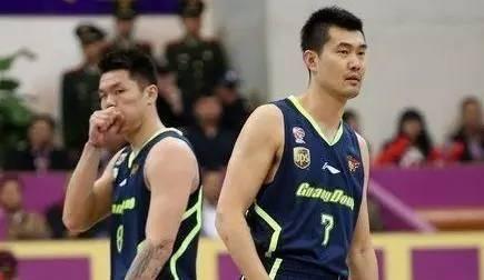同样是顶级射手,王仕鹏和朱芳雨相比,谁的三分能力更强?