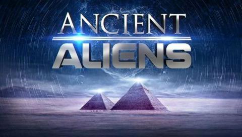 导演乔什·希尔德与传奇影业将合作科幻电影《远古外星人》