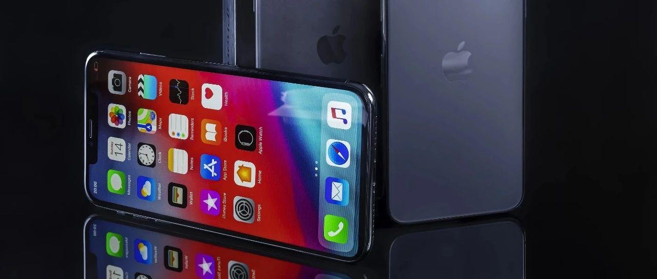 苹果即将上线App跟踪透明度功能,用户拍手叫好,广告商头疼不已