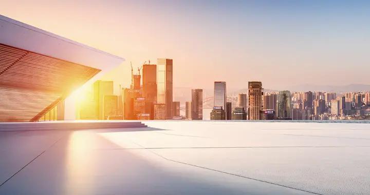 清明假期多地楼市成交热度不减,北京新房、二手房均不及去年同期