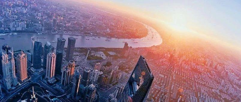 2020年中国城市100强:23城GDP超万亿,江苏13市全入围