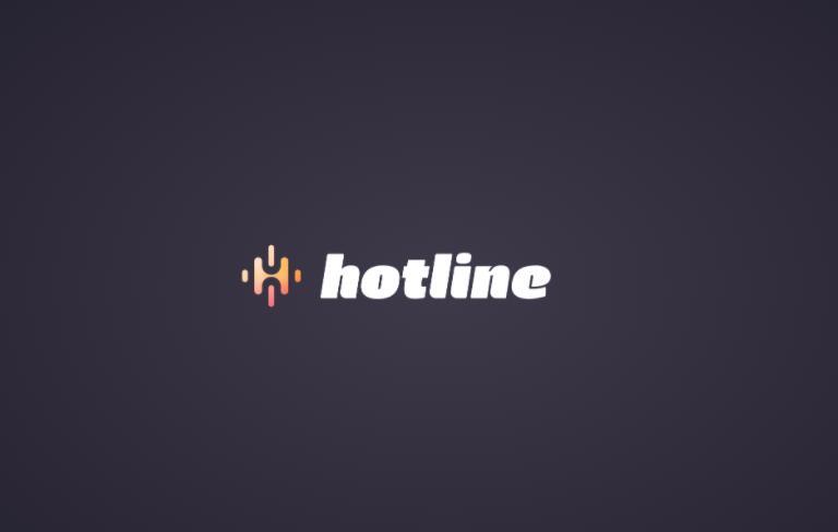 Facebook 正在开发全新社交网站「Hotline(热线)」