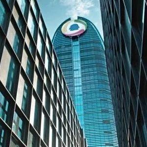 腾讯大股东Prosus将出售1.92亿股腾讯控股股票,总额超1000亿人民币