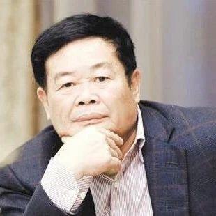 财富风云录丨玻璃大王曹德旺(下)