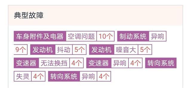 """""""国产小思域""""风神奕炫,启用新车标,推出赛道版,能走远?"""