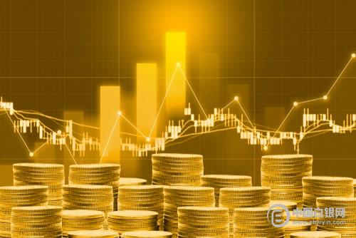 上海华通铂银:各国央行又开始疯狂购买黄金匈牙利黄金储备翻三番