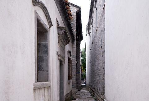 南京老门东,老城南人的记忆,比夫子庙更好玩的地方