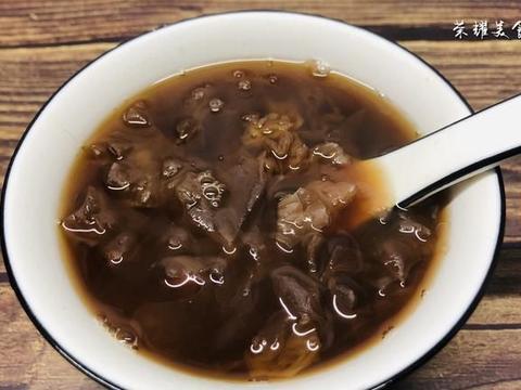 春天湿气重,赤小豆和薏米能帮到你,避开湿气解春困,了解一下