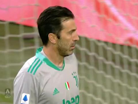 意甲-C罗破门迪巴拉复出建功 尤文2-1那不勒斯升至第3