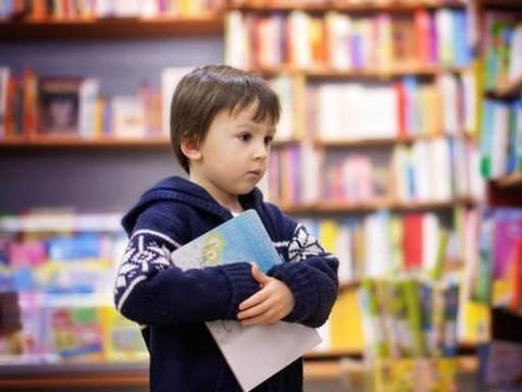 怎么挑选绘本,什么样的绘本才是适合孩子的呢?