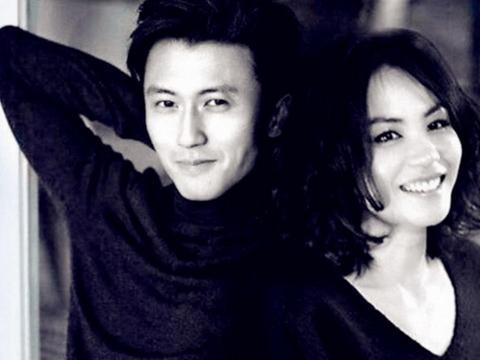 贵州卫视《非常完美》婚恋导师崔明悦:亲密关系可解一切红尘毒