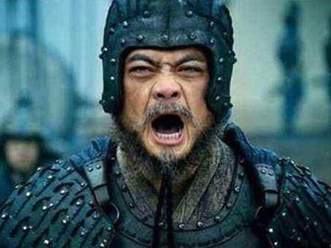 诸葛亮死那年,刘禅杀了三个人之,暴躁的代价
