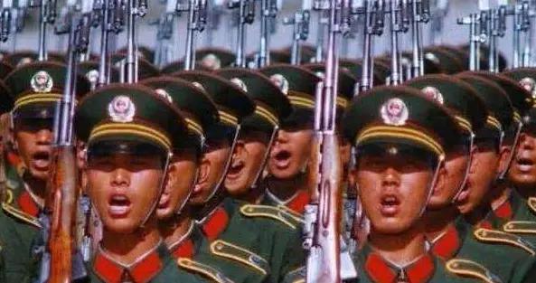 吕海鹰覆灭记,反革命大案,1981年,军警如何彻底围剿?