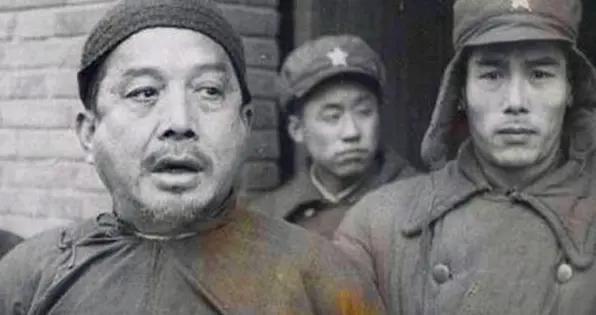 津门教父袁文会被擒始末:堂堂北派青帮大佬,居然栽在小混混手里