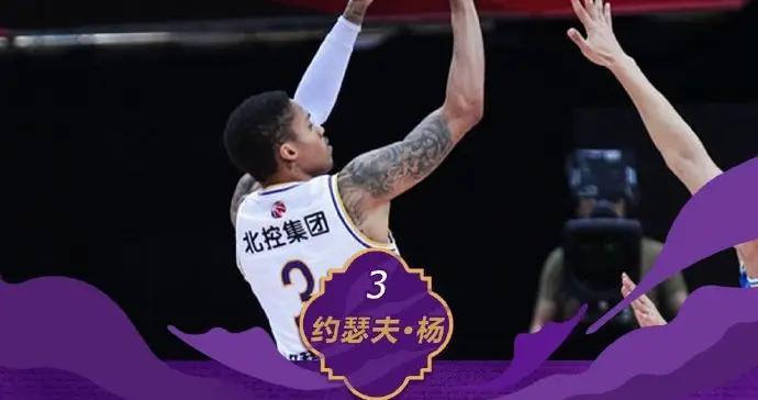 35分大胜江苏 北控男篮一只脚迈进季后赛