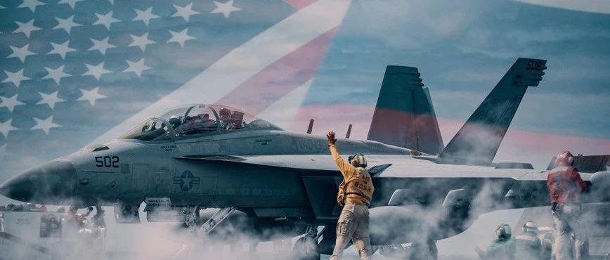 美俄争锋 美国盟友却不敢站队
